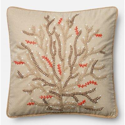 Barnhart Pillow Cover
