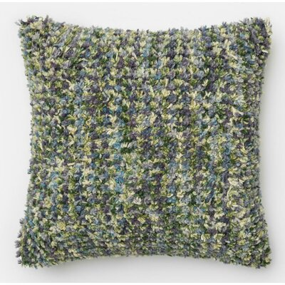 Clein Pillow Cover