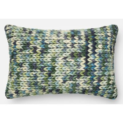 Kastner Pillow Cover