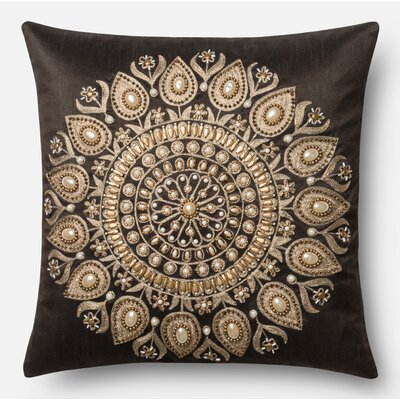 South Bross Pillow Cover