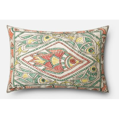 Cumberland Plateau Pillow Cover
