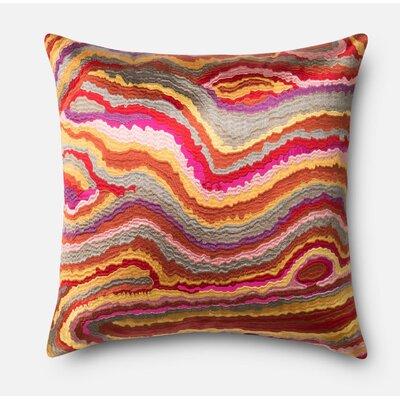 Wysocki Pillow Cover