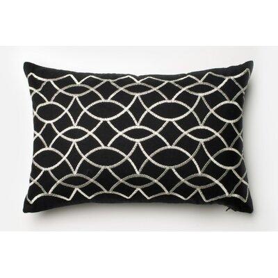 100% Cotton Pillow Cover