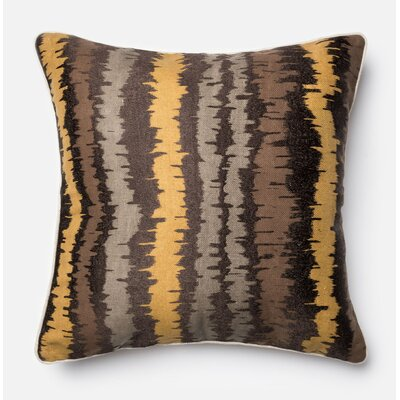 Jouett Pillow Cover