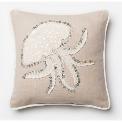 Bamard 100% Cotton Pillow Cover
