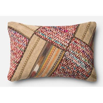 Palko Lumbar Pillow