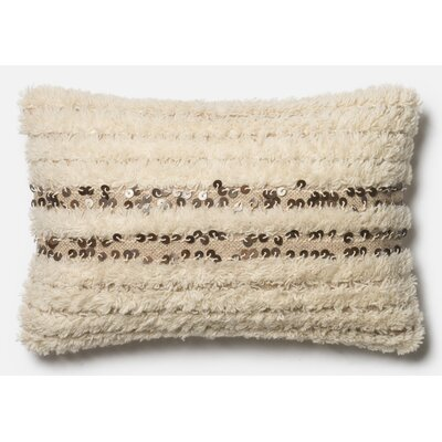Windstone Lumbar Pillow