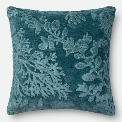 Pillow Cover Color: Maui