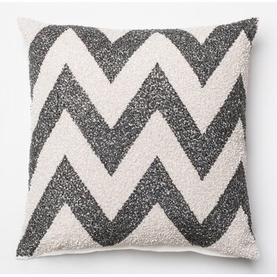 Damore 100% Cotton Pillow Cover