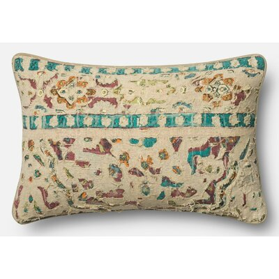 Blue Spruce Pillow Cover