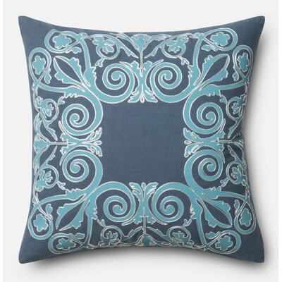 Kintzel Throw Pillow