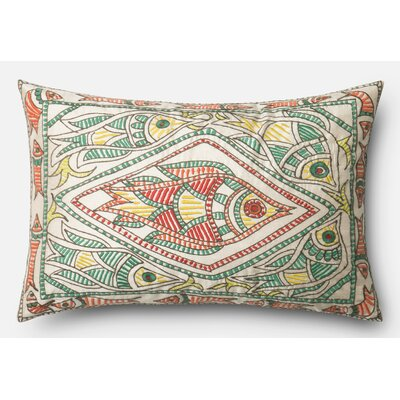 Palomar Mountain Lumbar Pillow