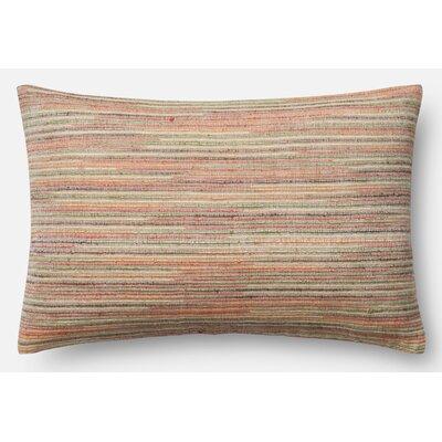 Dadi Lumbar Pillow