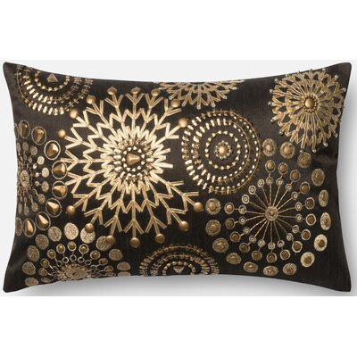 Ennis Pillow Cover
