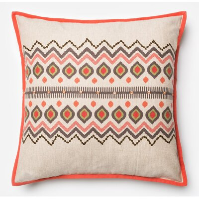 100% Cotton Pillow Cover