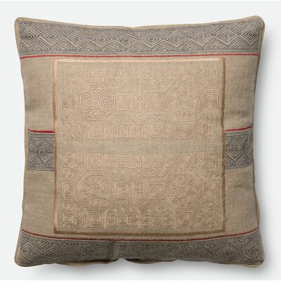Rockridge Pillow Cover