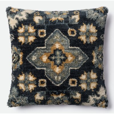 Perrott Pillow Cover