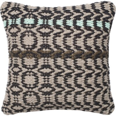 Cholet Throw Pillow