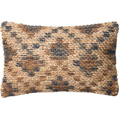 Monomoy Lumbar Pillow