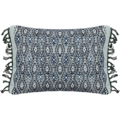 Justina Blakeney Lumbar Pillow