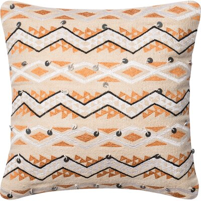 Justina Blakeney Throw Pillow