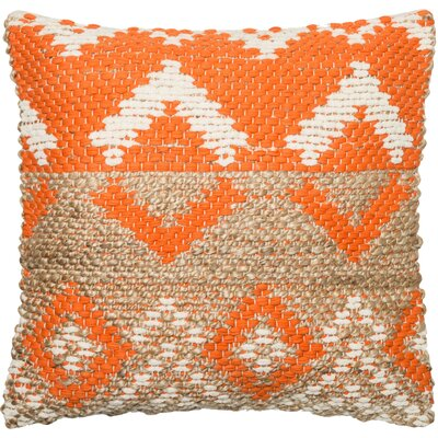 Palmieri Throw Pillow