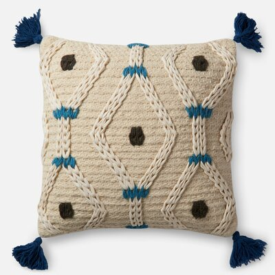 Turnbridge Throw Pillow