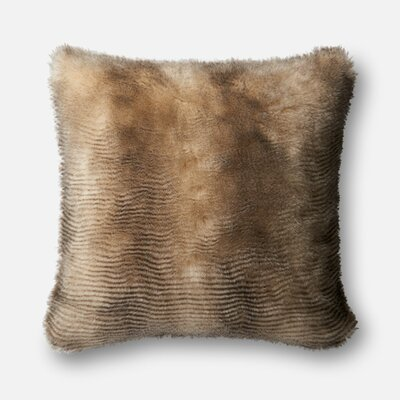 Beneduce Throw Pillow