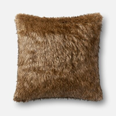 Palos Throw Pillow