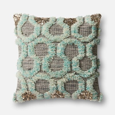 Brookmont Throw Pillow