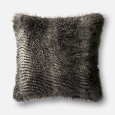 Palombo Throw Pillow