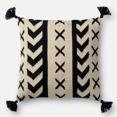 Weldon Indoor/Outdoor Pillow Cover