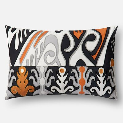 Yedinak Indoor/Outdoor Pillow Cover