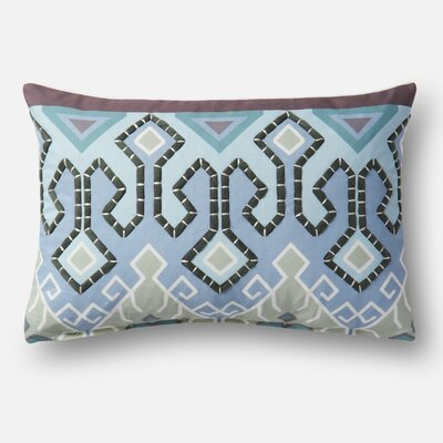 Indoor/Outdoor Pillow Cover
