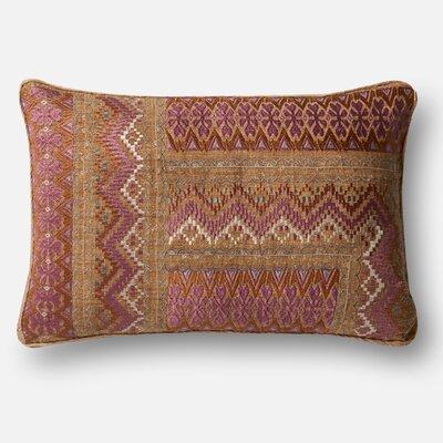 Worthing Lumbar Pillow