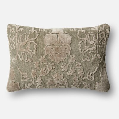 Middlewich Lumbar Pillow