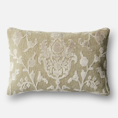 St Columb Major Lumbar Pillow
