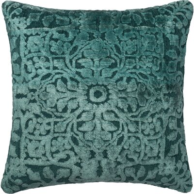 Sunapee Throw Pillow Size: 18 H x 18 W x 6 D