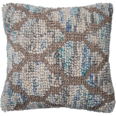 Throw Pillow Fill Material: Down/Feather