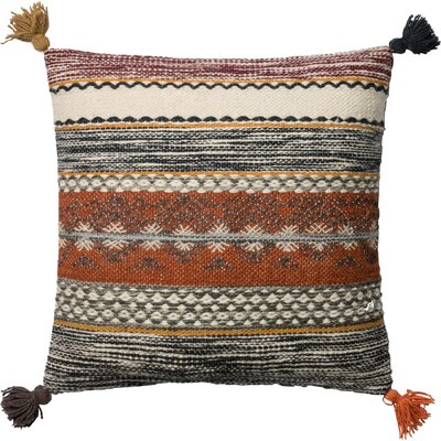 Pacheco Pillow Cover
