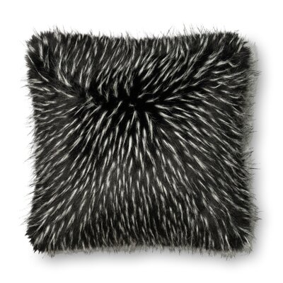 Outen Throw Pillow