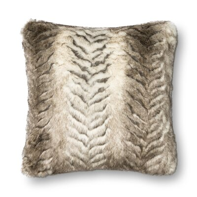 Oyler Throw Pillow