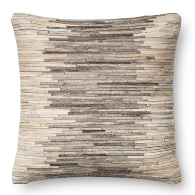 Oxendine Throw Pillow