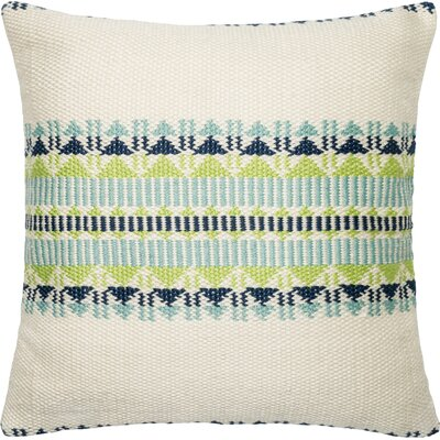 Chaska Outdoor Throw Pillow