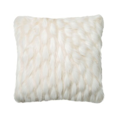 Osterman Throw Pillow