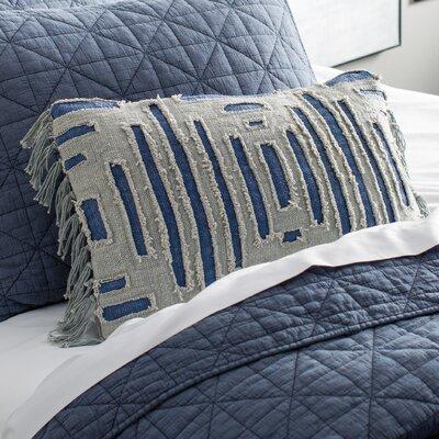 Justina Blakeney Lumbar Pillow Cover