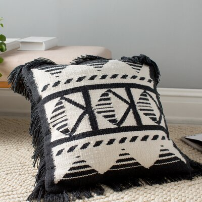 Theron Indoor/Outdoor Pillow Cover