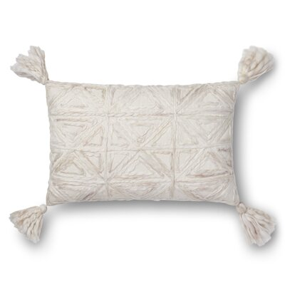 Wilkins Lumbar Pillow