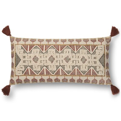 Elsinboro Lumbar Pillow Cover