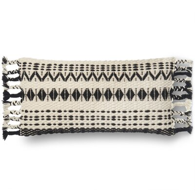 Galloway Lumbar Pillow